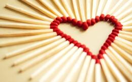 520最经典爱情表白语录 爱情表白词让你更懂爱情