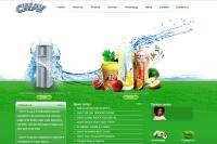 企业展示型网站如何实现业务 展示型网站建设业务实现