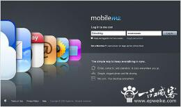 网站页面设计常见不足之处 网站页面设计需解决的问题