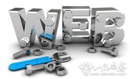个人门户网站设计开发流程 门户网站开发大体流程介绍