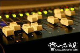 广播电视广告配音技巧 电视广告配音经验分享