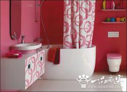 新房卫生间装修技巧 小户型卫生间装修设计