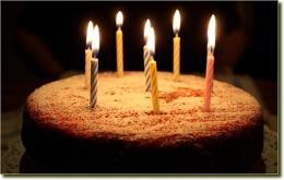 送给领导的生日祝福语 给领导的生日祝福短信