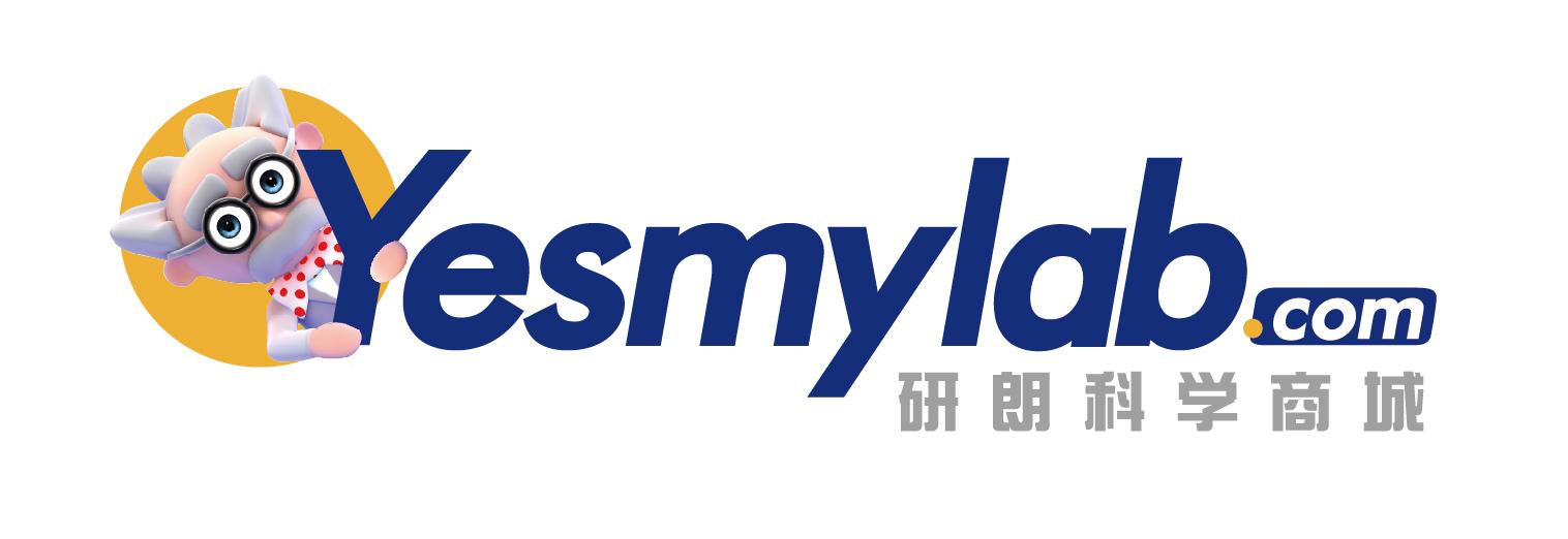 Yesmylab