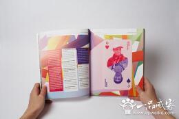什么是企业VI设计手册 企业VI设计手册知识