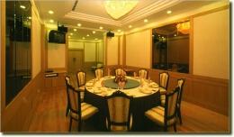 饭店_餐厅怎么装修比较吸引顾客 饭店_餐厅装修设计注意事项 饭店_餐厅装修效果图
