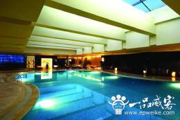 如何选择酒店室内装修材料 酒店室内装修材料准则