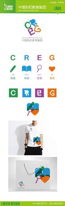 中国彩虹教育集团