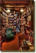 书房怎么装修比较好 书房装修注意事项 书房如何装修