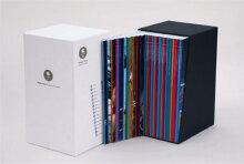 威客服务:[25079] 书籍排版设计