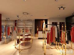 如何给女装店铺起名 女装店铺起名的技巧