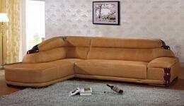 怎么看沙发是不是真皮 买沙发需要注意哪些方面