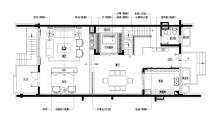 家装CAD设计