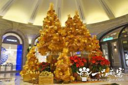 餐厅圣诞节促销广告语 圣诞餐厅促销广告语欣赏