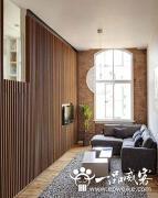狭长型的客厅怎么装修最好 长条形客厅装修方法 长条形客厅装修案例