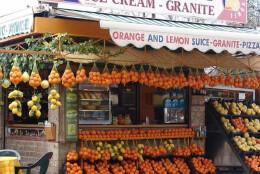 水果店怎么装修最好 水果店装修方法 水果店装修注意事项