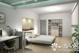 小户型如何进行室内装修设计 小户型室内装修设计注意要点