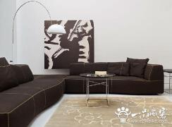 家具设计制作要重视的步骤 现代家具设计制作步骤