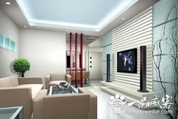 房子室内装修设计有什么要求 房子室内装修设计的要求