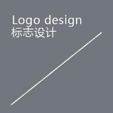 威客服务:[26161] 品牌标志设计