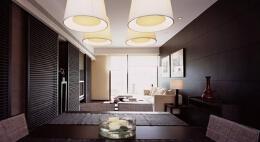 室内装修装饰禁忌 室内装修经常出错的地方 室内装修装饰的原则