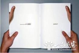 杂志广告设计有什么优势 杂志广告设计的主要特点