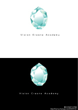 威客服务:[26564] logo设计图标字体设计英文企业徽章logovi画册设计名片