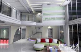 复式楼房子装修注意事项 复式楼房子装修设计的细节