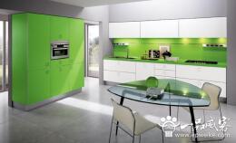 厨房装修设计需掌握的技巧 厨房装修设计小窍门