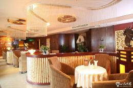 商务酒店室内装修设计 商务酒店室内装修细节