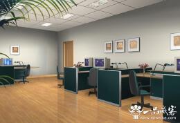 如何进行企业办公室装饰设计 企业办公室装饰设计的作用