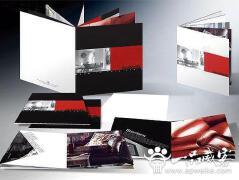 产品宣传册如何做好印刷设计 产品宣传册印刷设计注意事项