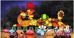 元宵节促销活动策划方案 2014年元宵节创意活动策划