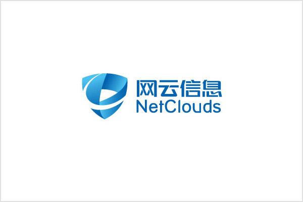 北京网云飞信息科技有限公司