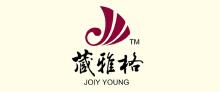 藏雅格标志