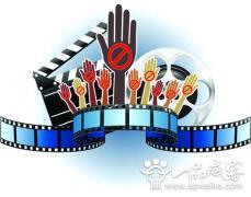 影视类网站做好推广的方法 个人影视类网站推广技巧