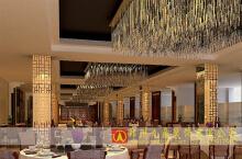 郑州酒店装修设计|鼎盛丰酒店装修设计