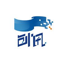 威客服务:[28444] 品牌标志-企业标志设计-VI设计