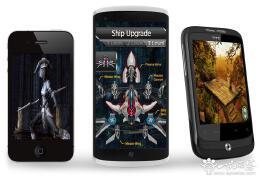 手机游戏开发为什么选择Java Java手机游戏开发的优势