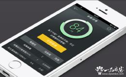 什么是厦门ui设计中的互动设计  厦门网站界面ui设计的互动设计