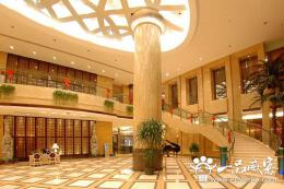 酒店装修设计需注意哪些内容 酒店装修设计内容重点