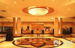 如何规划酒店装修设计 酒店装修设计前的规划