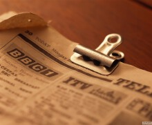 撰写新闻稿、微信文章、报告、机关文字