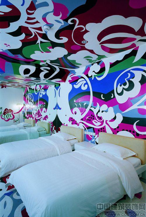 杭州五月花酒店