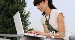 Oracle数据库产品的特点 Oracle数据库设计的优势