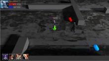 Unity 3D DEMO