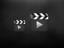 【视频制作】私人定制·专业团队服务