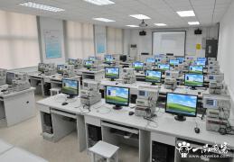 嵌入式系统开发需要掌握哪些技能 嵌入式系统开发的基本技能
