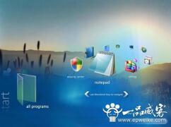 嵌入式系统开发使用的操作系统 嵌入式开发常用的操作系统