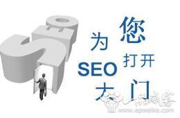 内容营销与外链建设的要点 外链建设对于seo的重要性